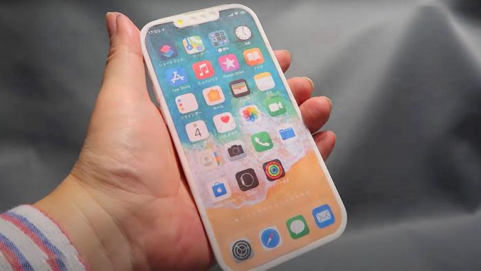 Каждый пятый американец готов отказаться от iPhone 13 из-за предрассудков