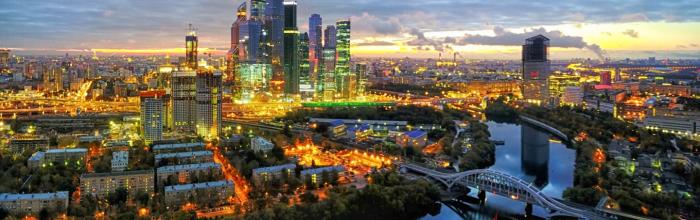 Рейтинг Всемирного банка Doing Business-2022 будет опубликован в декабре