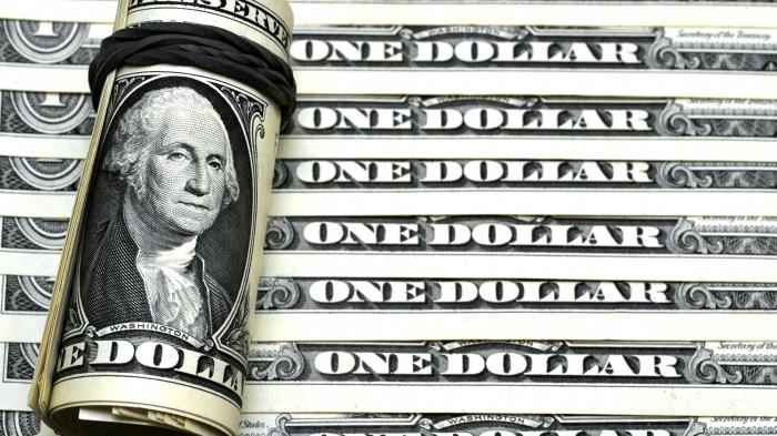 Эксперт предсказал глобальный долговой кризис