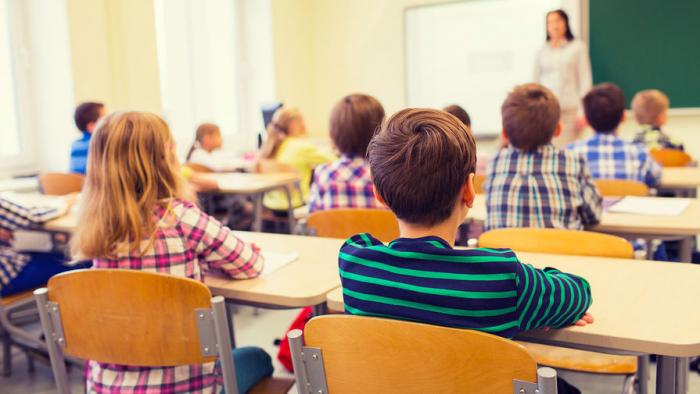 Глава ГИБДД предложил вернуть в школы уроки вождения