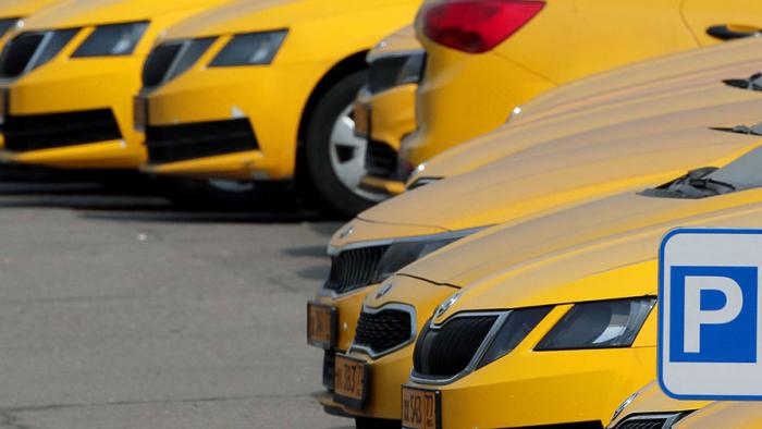 Российских водителей предупредили о новых штрафах за парковку