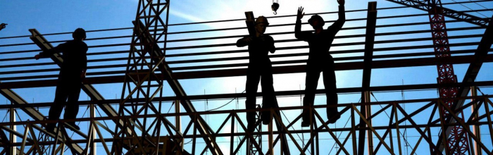 Валерий Леонов: в районе Черемушки будет построен дом по реновации на 201 квартиру с подземным паркингом