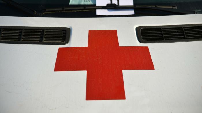 В Татарстане в ДТП погиб ребенок, женщина и еще двое детей пострадали