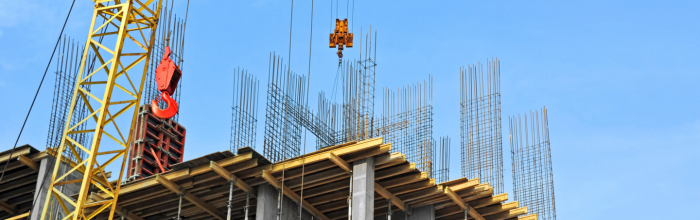 Определен подрядчик для строительства ограждения котлована блока Ж проблемного ЖК «Терлецкий парк»