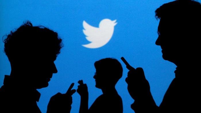Twitter начал принимать заявки от пользователей на подключение платного доступа