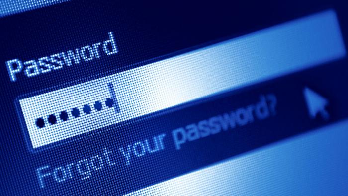 Россиянам рассказали, как часто нужно обновлять пароли от аккаунтов