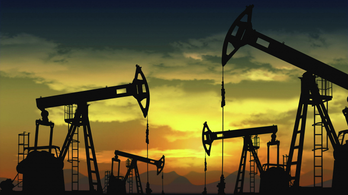Стоимость нефти Brent превысила 75 долларов впервые за два года