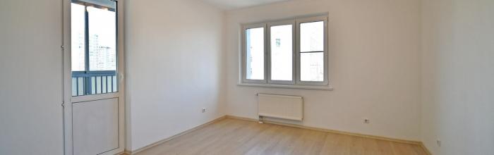 Жилой дом по программе реновации введут в Кунцево в этом году