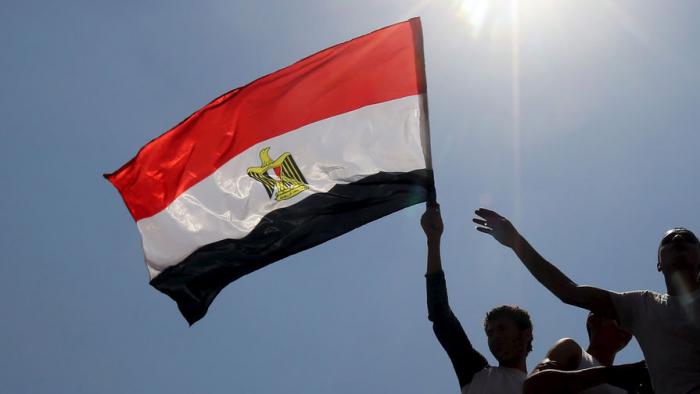 В Египте россияне попали в ДТП, женщина погибла