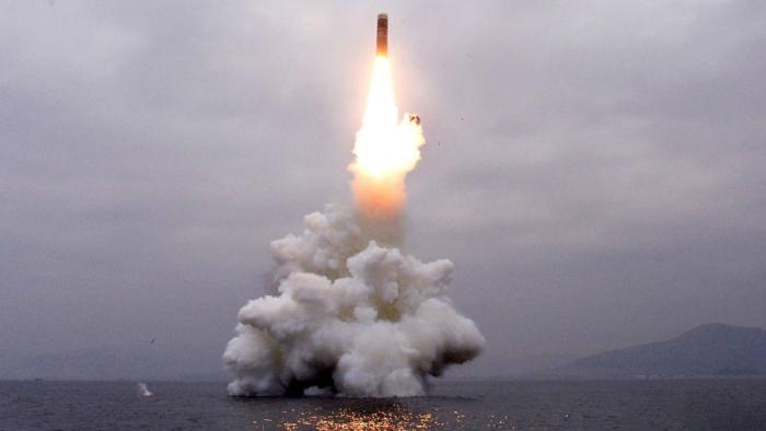 Турция рассматривает Россию в качестве партнера по созданию своих ракет среднего класса