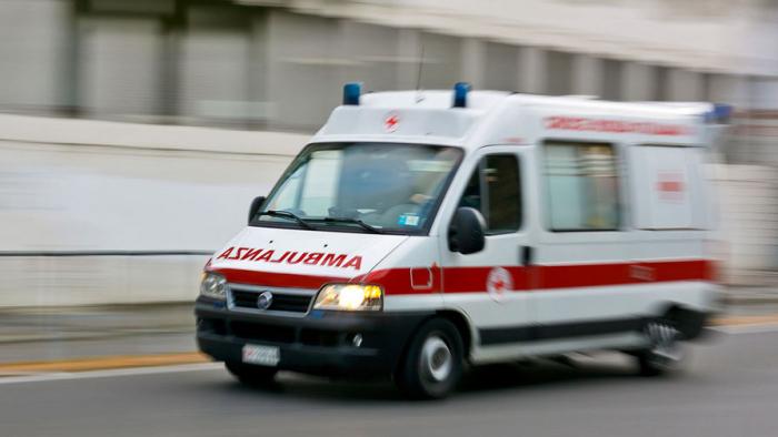 При падении автобуса в ущелье в Перу погибли 17 человек