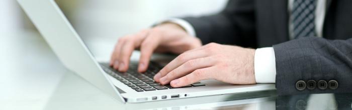 Анонс: Мосгосстройнадзор проведет онлайн-семинар по предоставлению госуслуг в электронном виде