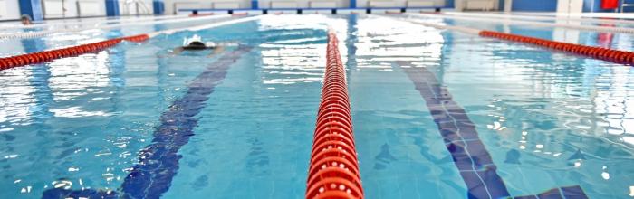 И. Войстратенко: Мосгосстройнадзор выдал разрешение на реконструкцию спорткомплекса в ЦАО