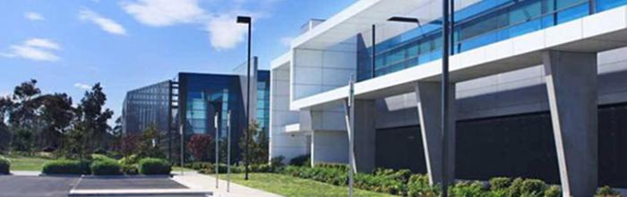 В технопарке «Индиго» создадут порядка 12 тыс. рабочих мест