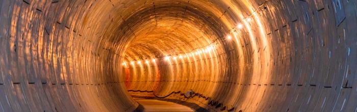 «Мосинжпроект» начинает продвижение на международные рынки метростроения