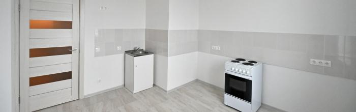 Дом по программе реновации в районе Головинский введут в этом году