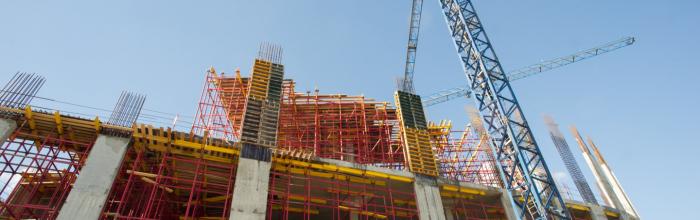 Валерий Леонов: проект нового дома по реновации в Кузьминках согласован экспертами