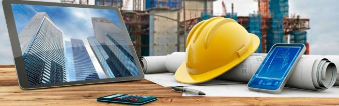 19 августа пройдет семинар, посвященный подключению к инженерным сетям