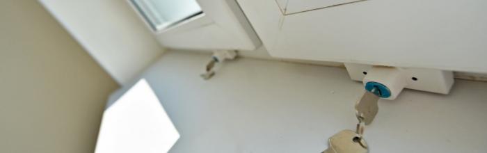 Услуга поустранению строительных дефектов доступна участникам реновации наmos.ru