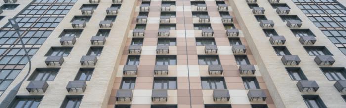 Два дома пореновации вЮАО иСЗАО передадут подзаселение ксентябрю