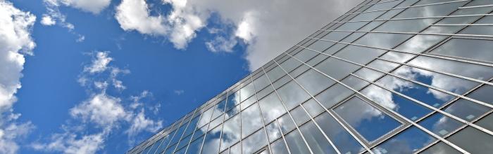 В Москве заполгода оформили разрешения настроительство иввод почти13 млн кв. м. недвижимости