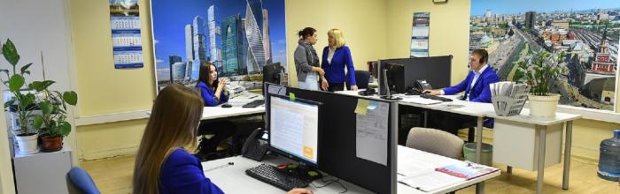 Единый контакт-центр обработал более 670 обращений по ИЖС