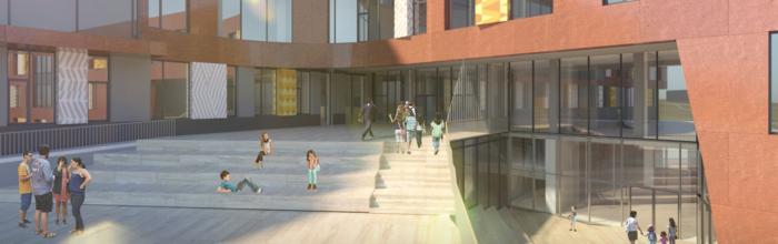 ГК «МИЦ» в ноябре закончит строительство детских садов в Новой Москве — Владимир Жидкин