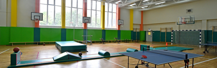 Три школы и три детсада построят для дольщиков ЖК «Царицыно»