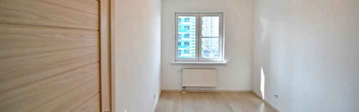 В районе Нагорный в следующем году введут жилой дом по программе реновации