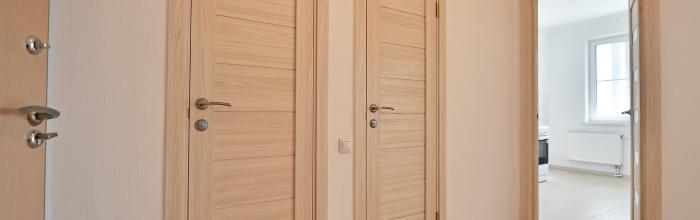 Жилом дом по программе реновации в Останкинском районе введут в 2023 году