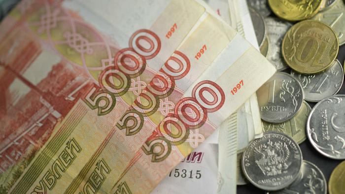 Финансист рассказал, что готовит рублю следующий год
