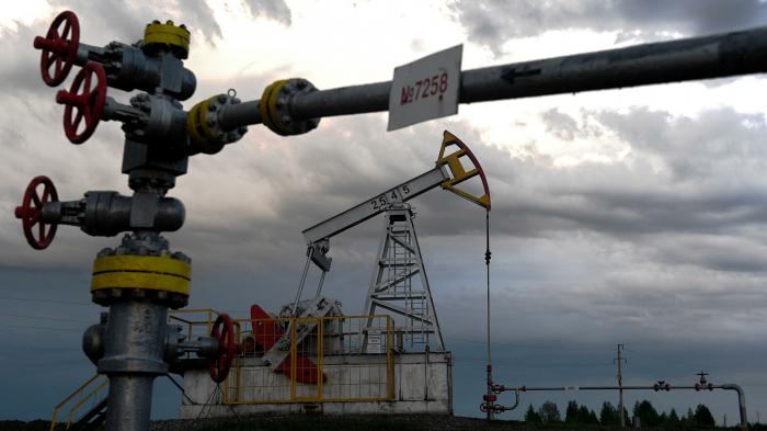 Цена на основной российский товар резко изменится