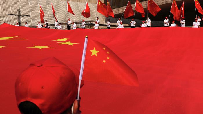 Китайская месть: у Европы остановятся тысячи предприятий