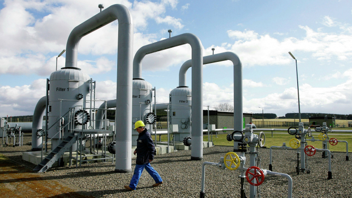 Европейский совет призвал обдумать повышение устойчивости энергосистемы