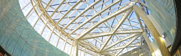 Торговый центр «Среда» построят рядом с проблемным ЖК «Царицыно»