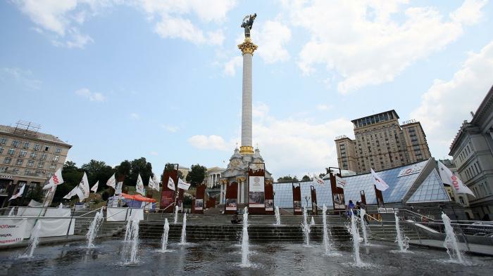 Политолог назвал угрозы Киева Москве ракетами безответственными
